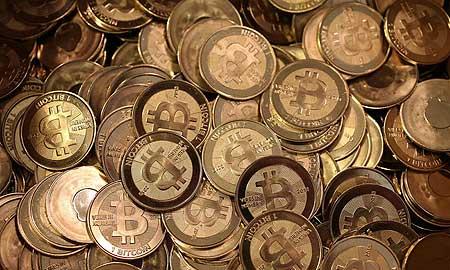 prenotare hotel con bitcoin