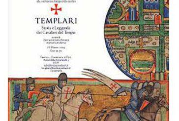 I Templari svelano i loro segreti a Genova