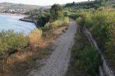 Anche in Abruzzo arrivano le 'sentinelle del mare'