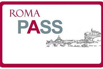 Canonizzazione Papi, ecco la 'Roma Pass 48h'
