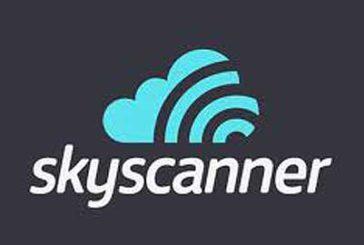 Skyscanner, il team italiano avanza di carriera