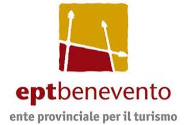 Pugliese nuovo commissario straordinario Ept Benevento