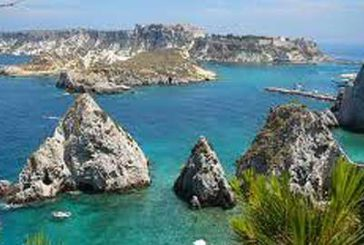 La Puglia punta sulla natura di Gargano e Tremiti
