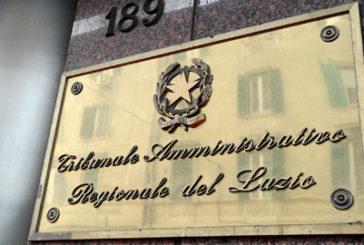 Ncc:Tar conferma circolare con le direttive sulla riforma di settore