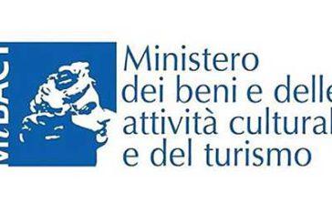 S.Gimignano, siglato accordo di valorizzazione con Mibact e Agenzia Demanio