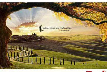 Azione legale contro Rossi per campagna 'Divina Toscana'