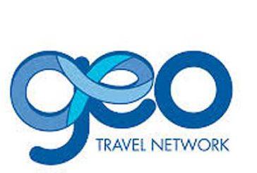 Pienone a San Vincenzo per la convention di Geo Travel Network