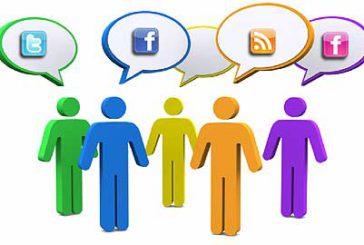 Alessandria: il rilancio passa da app, blog, social network