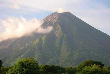 Nicaragua, con Ue per potenziare turismo rurale