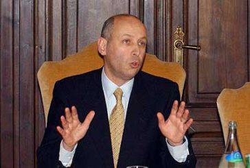 605 mila euro per promozione turistica integrata in Lombardia