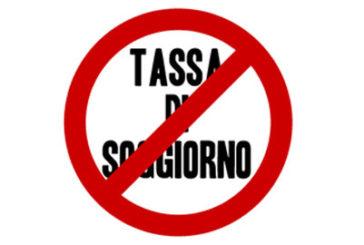 Federalberghi Brindisi invita i Comuni ad abolire la tassa di soggiorno