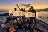 Digital Diary, 145mila visualizzazioni in tutto il mondo in soli tre mesi