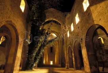 Palermo, orari di apertura modificati in alcuni siti per l'Epifania