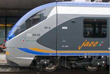 In Liguria -50% di viaggiatori sui treni regionali: servizio verrà ridotto