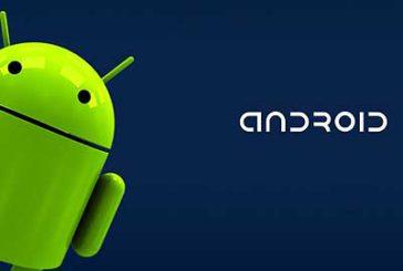 Maggiore, ecco la nuova app Android