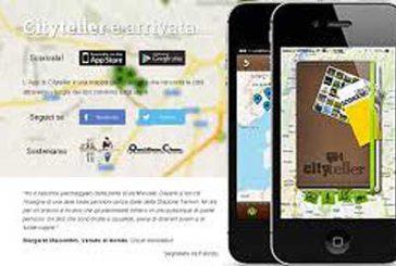 Arriva l'app per scoprire Torino con gli occhi degli scrittori