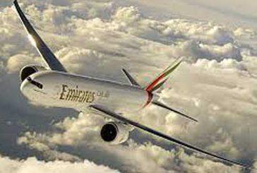 Sì a tratta Emirates Malpensa-NY: sospese precedenti sentenze Tar