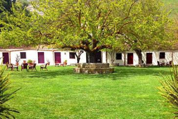 Alla Masseria Rossella rivive la tradizione arbëreshë