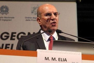 Fs: Elia ad e Messori presidente per il dopo Moretti