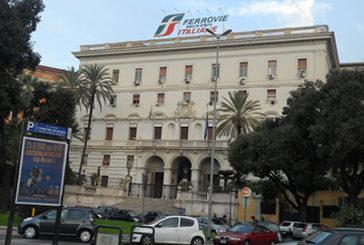 Fs ancora indecise per il dopo-Moretti: forse Elia o Ciucci?