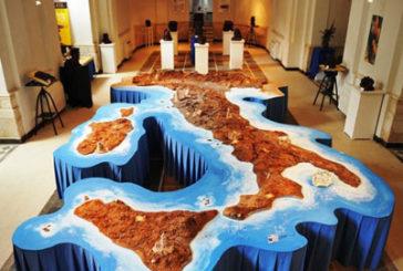 G7, tour per scoprire il cioccolato modicano per 25 giornalisti