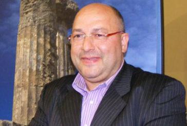 Regione in impasse sul turismo, lo testimonia la denuncia della Stancheris