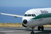 Lufthansa non molla la presa su Alitalia, oggi Leogrande al Mise con i sindacati