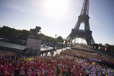 Land Tour: super last minute per Parigi a 525 euro