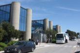 Vertice a Palermo sul futuro dei fondi destinati a Birgi