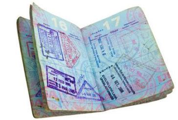 Henley Passport Index: passaporto italiano in quarta posizione