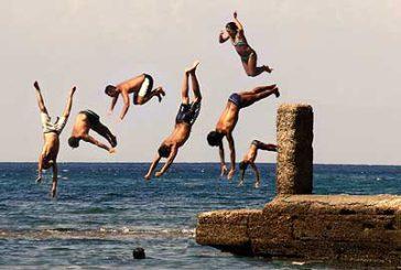 Vacanze estive per la metà degli italiani. Mete balneari al top