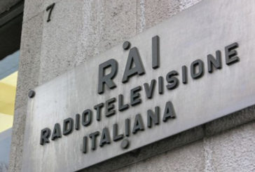 Assoviaggi Sicilia alle adv: non pagare canone speciale Rai