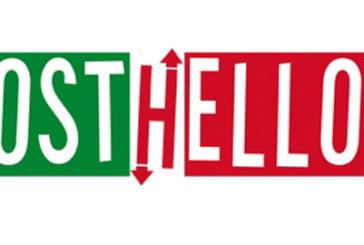 Il progetto Osthello sbarca ad Alessandria