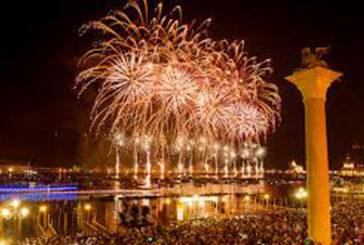 Festa del Redentore, Venezia si prepara con varchi e conta-persone