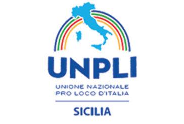 Unpli Sicilia presenta misure di incentivazione delle attività turistiche