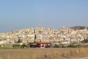 Alleanza tra 5 comuni della costa agrigentina in nome del turismo
