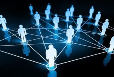 20 aziende danno vita alla rete di impresa Destinazione Sud