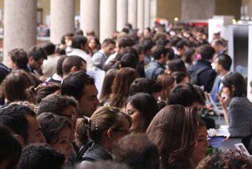 Napoli tappa del 'carriere@icd' per chi cerca lavoro in crociera
