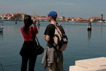Dopo 34 anni arriva nuova legge quadro sul turismo campano