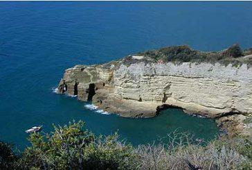 Legge turismo, il plauso di Federalberghi e Ebtc