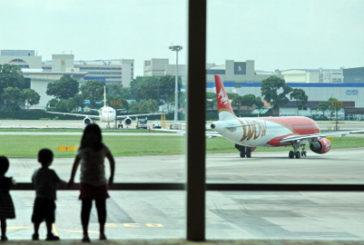 Nuove regole per under 14 che viaggiano soli all'estero