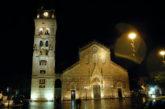 Svolta a Messina: + 35% di arrivi nei primi cinque mesi 2