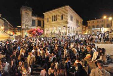 Friuli Doc, per la 25^ edizione si punta a 1 milione presenze
