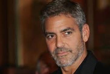 Il Lago di Como e George Clooney sul red carpet di Los Angeles