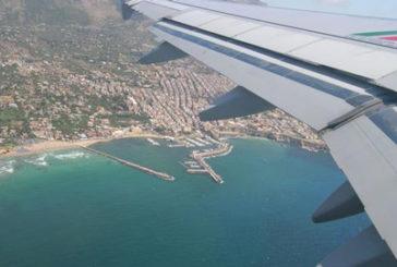 Non solo voli low cost per far ripartire il turismo al Sud