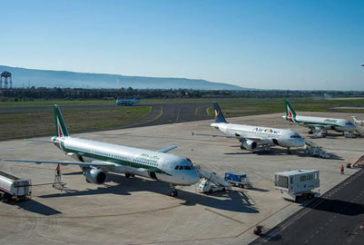 Nasce società di imprenditori locali per salvare l'aeroporto di Comiso