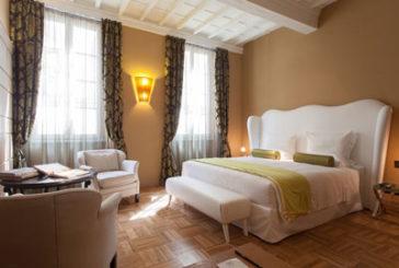 Hotel sempre più cari nel mondo: prezzi al rialzo anche in Italia