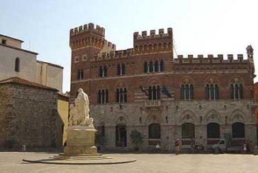 Livorno e Grosseto: incentivi per destagionalizzare
