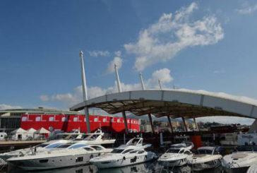 Lupi inaugura il Salone Nautico di Genova il 1 ottobre