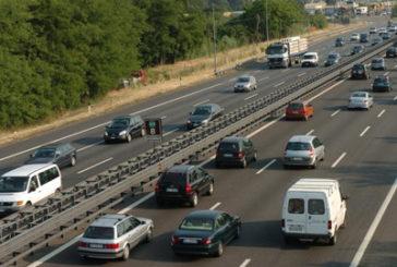Rincari autostrade, Vierin: un disastro per il turismo